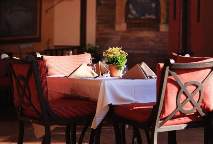 La Bellasera Restaurant